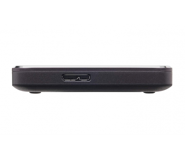 Toshiba Canvio Premium 2TB USB 3.0 - 512275 - zdjęcie 4