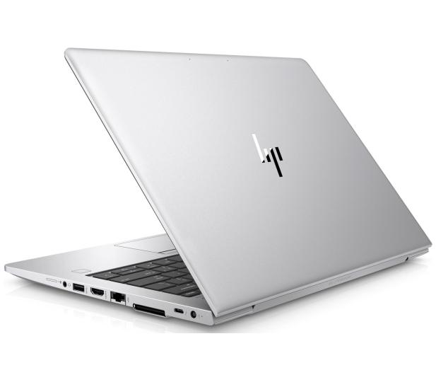 HP EliteBook 830 G6 i7-8565/16GB/480/Win10P  - 513586 - zdjęcie 5