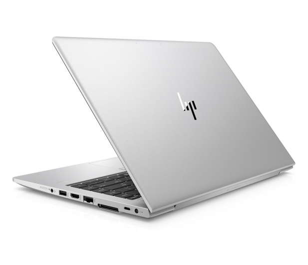 HP EliteBook 840 G6 i7-8565/8GB/256/Win10P  - 512060 - zdjęcie 7