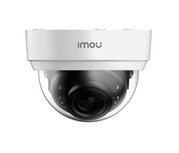 Imou Dome Lite FullHD LED IR (dzień/noc) - 512715 - zdjęcie 3