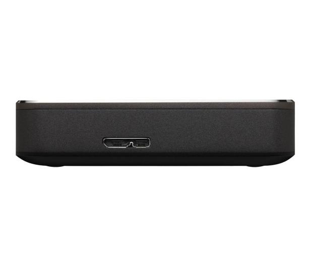 Toshiba Canvio Premium 4TB USB 3.0 - 512277 - zdjęcie 5