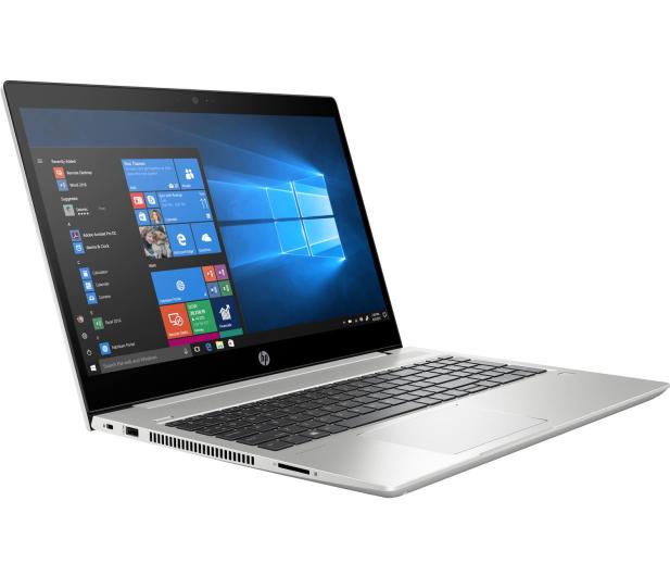 HP ProBook 450 G6 i5-8265/16GB/480/Win10P - 532265 - zdjęcie 4
