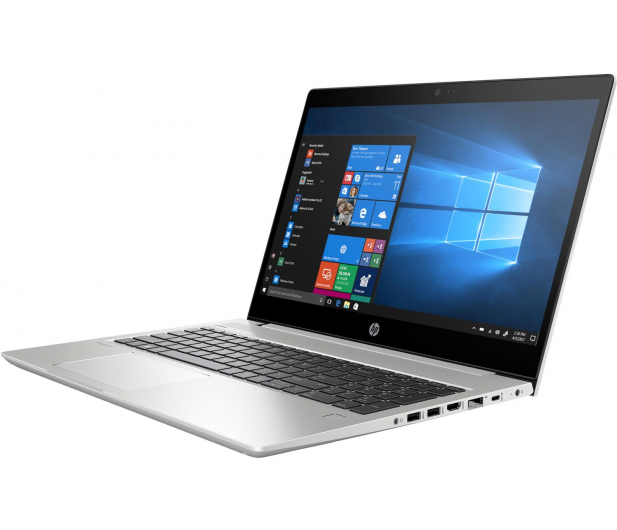 HP ProBook 450 G6 i5-8265/16GB/480/Win10P - 532265 - zdjęcie 2