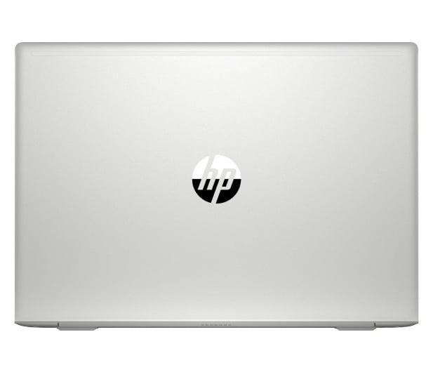 HP ProBook 450 G6 i5-8265/16GB/480/Win10P - 532265 - zdjęcie 6