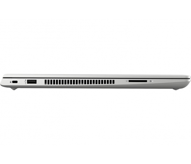 HP ProBook 450 G6 i5-8265/8GB/256/Win10P - 532260 - zdjęcie 8