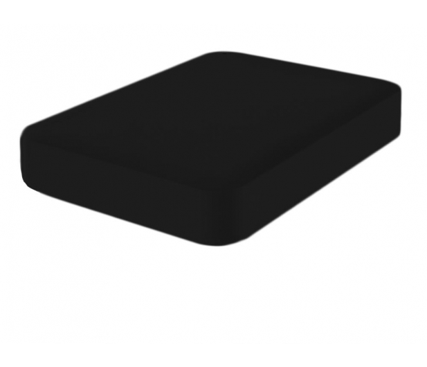 Toshiba Canvio Ready 2TB USB 3.0 czarny - 512490 - zdjęcie 3