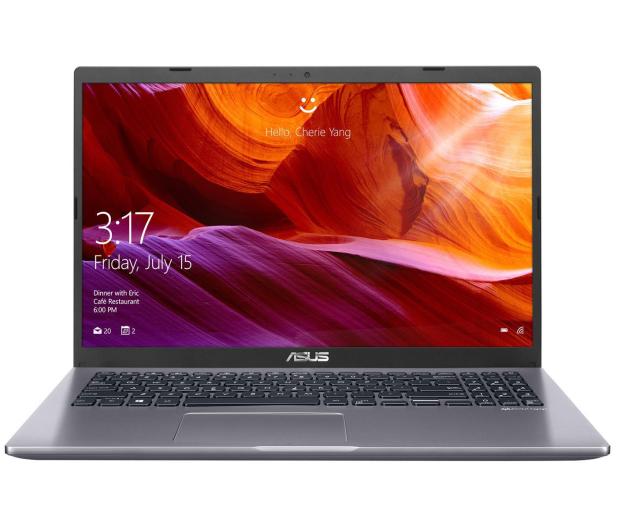 ASUS VivoBook 15 X509FA i3-8145U/4GB/256 - 526043 - zdjęcie 2