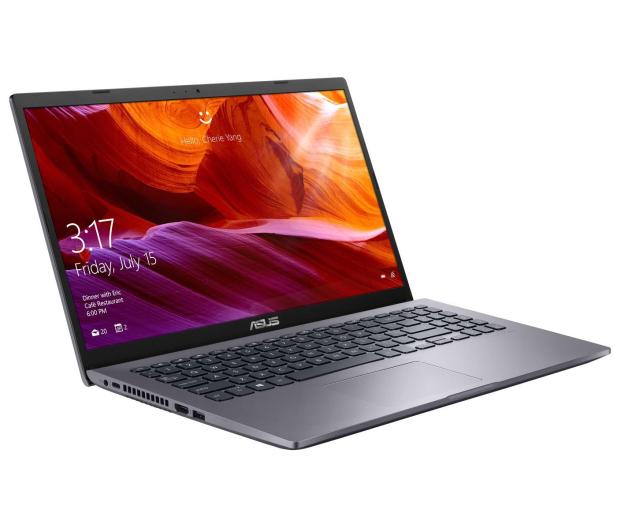 ASUS VivoBook 15 X509FA i3-8145U/8GB/256 - 508883 - zdjęcie 9