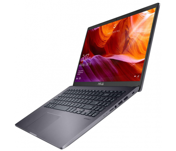 ASUS VivoBook 15 X509FA i3-8145U/4GB/256 - 526043 - zdjęcie 8