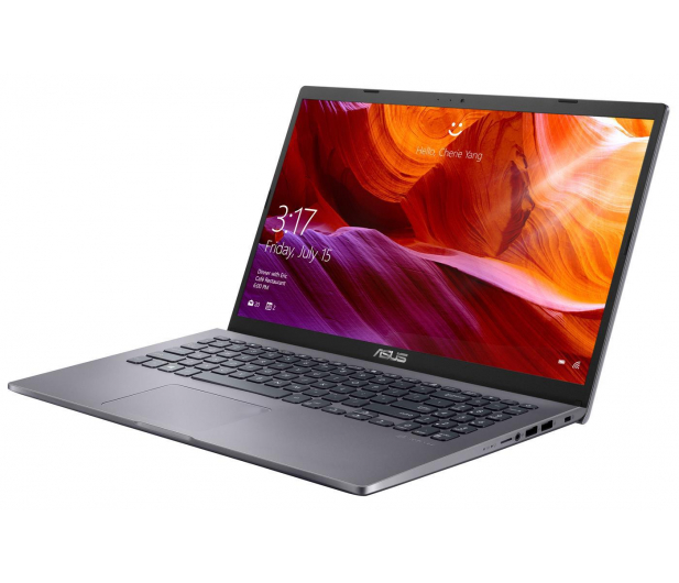 ASUS VivoBook 15 X509FJ i5-8265U/16GB/480+1TB/W10 MX230 - 515788 - zdjęcie 3