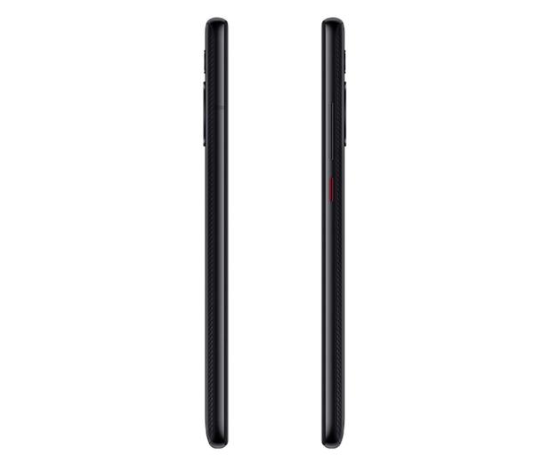 Xiaomi Mi 9T Pro 6/128GB Carbon Black - 512968 - zdjęcie 4