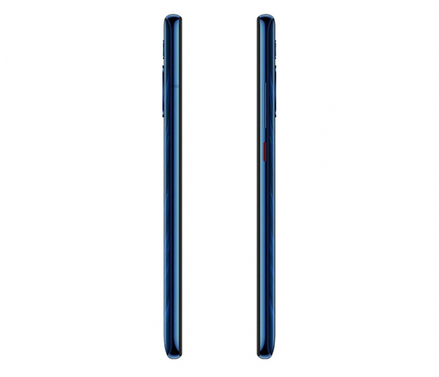 Xiaomi Mi 9T Pro 6/128GB Glacier Blue - 512969 - zdjęcie 4