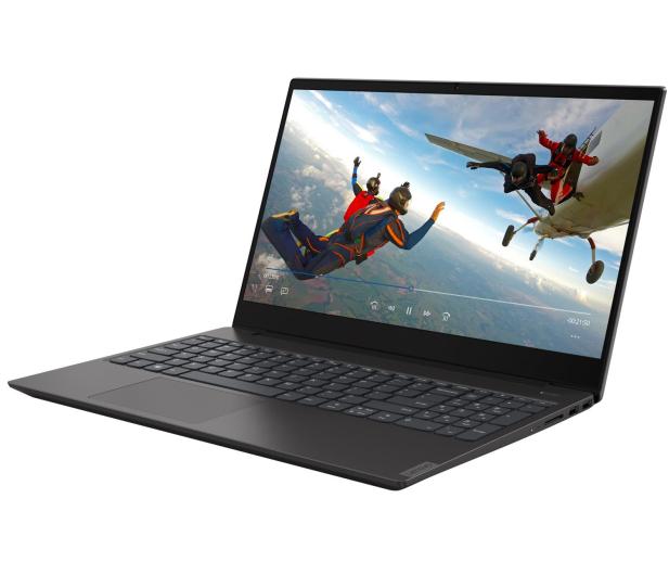 Lenovo IdeaPad S340-15 i5-1035G1/8GB/256/Win10 - 545524 - zdjęcie 2