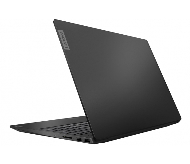 Lenovo IdeaPad S340-15 i5-1035G1/12GB/256  - 547860 - zdjęcie 5