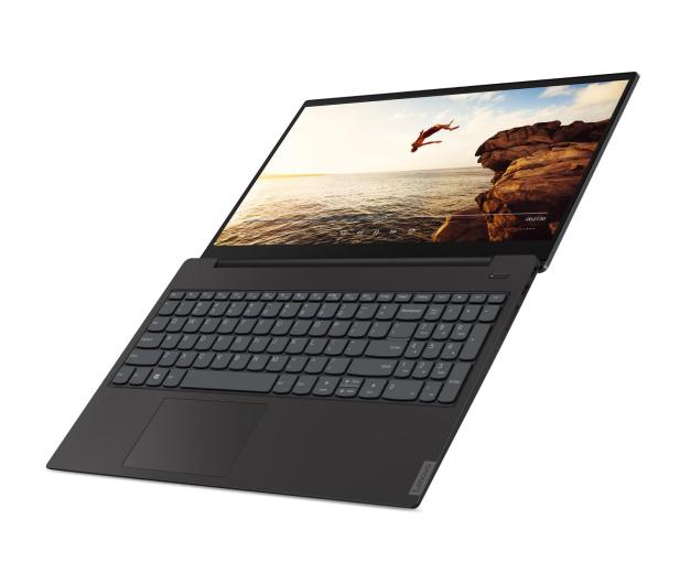 Lenovo IdeaPad S340-15 i5-1035G1/8GB/256/Win10 - 545524 - zdjęcie 8