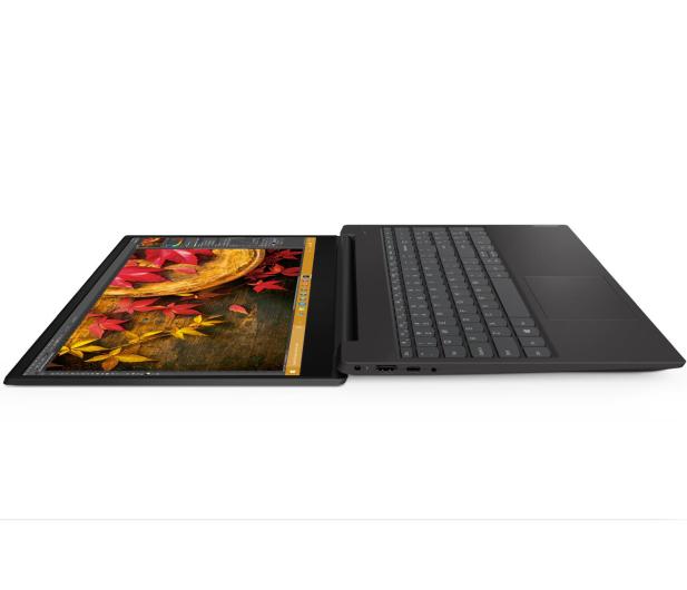 Lenovo IdeaPad S340-15 i5-1035G1/8GB/256/Win10 - 545524 - zdjęcie 9