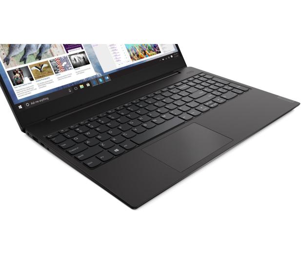 Lenovo IdeaPad S340-15 i5-1035G1/12GB/256  - 547860 - zdjęcie 10