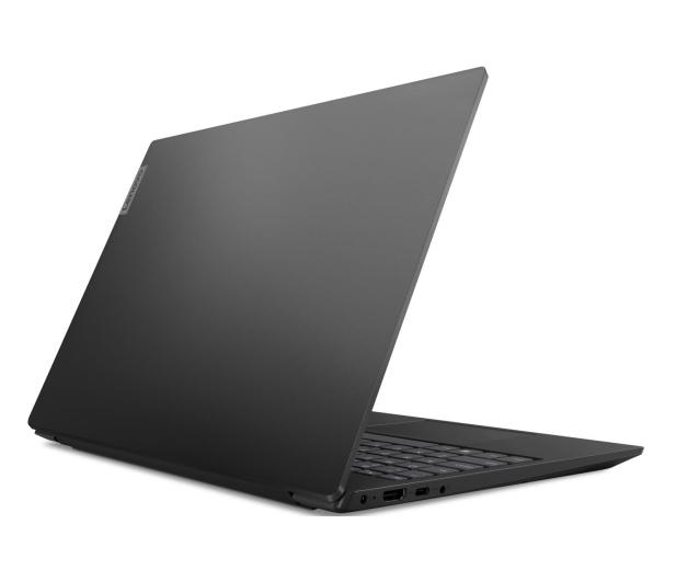 Lenovo IdeaPad S340-15 i5-1035G1/12GB/256  - 547860 - zdjęcie 6
