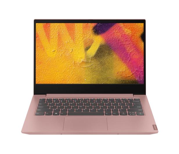 Lenovo IdeaPad S340-14 i5-8265U/8GB/256GB/Win10  - 513185 - zdjęcie 3
