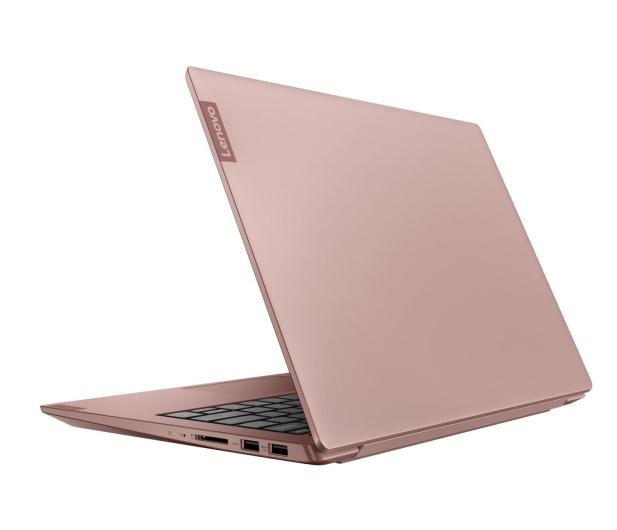 Lenovo IdeaPad S340-14 i5-8265U/8GB/256GB/Win10  - 513185 - zdjęcie 5
