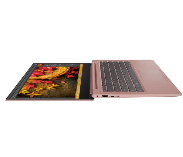 Lenovo IdeaPad S340-14 i5-8265U/8GB/256GB/Win10  - 513185 - zdjęcie 8