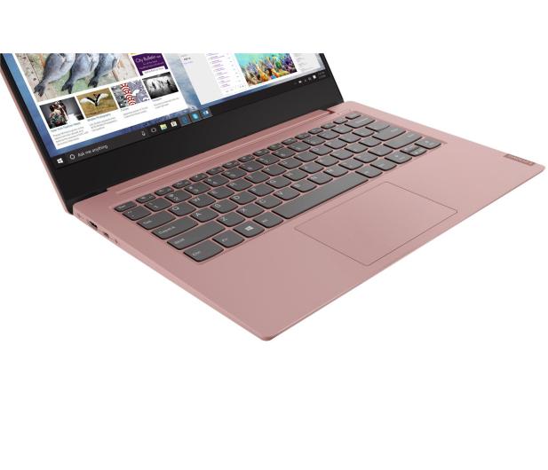 Lenovo IdeaPad S340-14 i5-8265U/8GB/256GB/Win10  - 513185 - zdjęcie 9