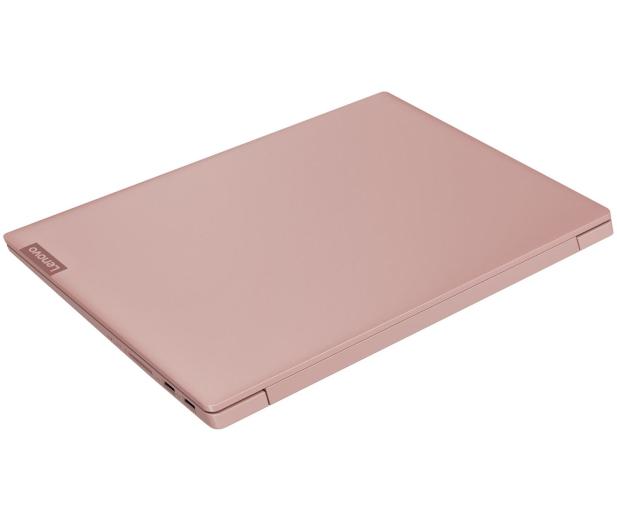 Lenovo IdeaPad S340-14 i5-8265U/8GB/256GB/Win10  - 513185 - zdjęcie 10