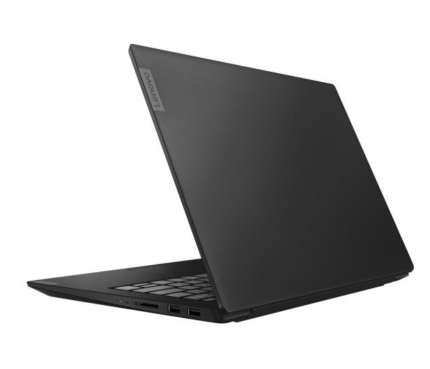 Lenovo IdeaPad S340-14 i5-8265U/8GB/512 - 513213 - zdjęcie 8