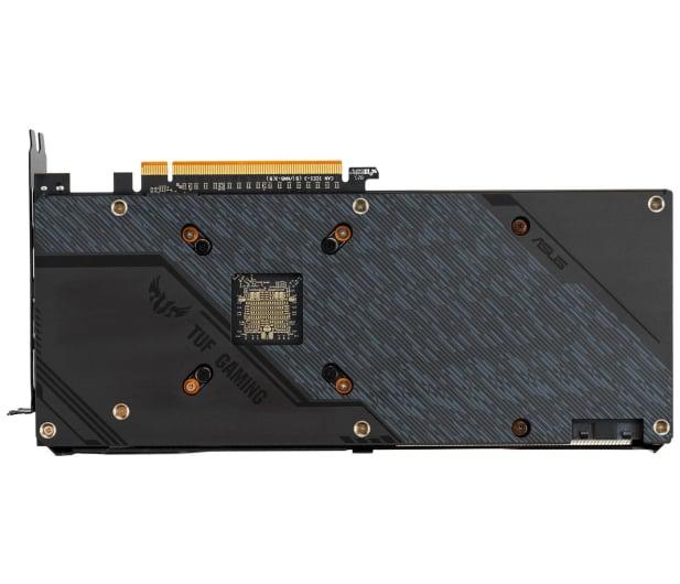 ASUS Radeon RX 5700 XT TUF OC 8GB GDDR6  - 513336 - zdjęcie 6