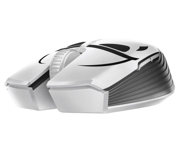 Razer Atheris Stormtrooper Edition  - 508429 - zdjęcie 2