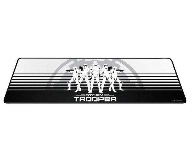 Razer Goliathus Speed Extended  Stormtrooper Edition - 508431 - zdjęcie 2