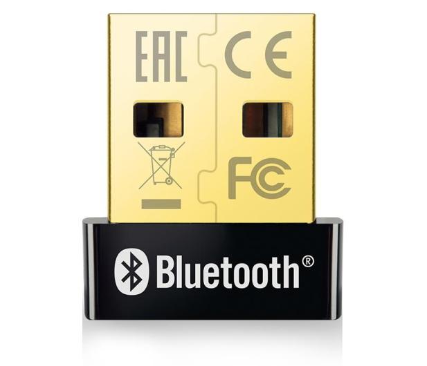 TP-Link UB400 Bluetooth 4.0 USB  - 508280 - zdjęcie 3