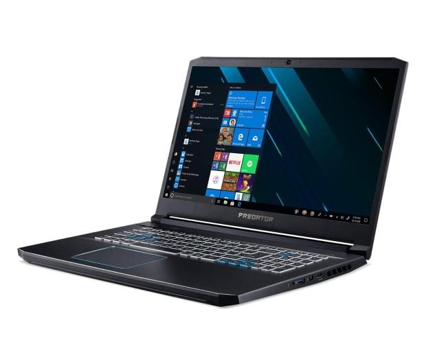 Acer Helios 300 i7-9750/16G/512/W10 GTX1660Ti 144Hz - 508304 - zdjęcie 9