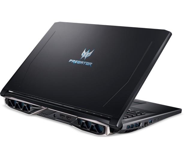 Acer Helios 500 Ryzen 7-2700/16GB/512/W10 IPS FHD 144Hz - 508290 - zdjęcie 6