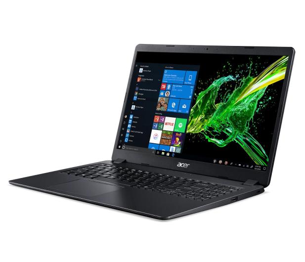Acer Aspire 3 i3-10110U/8GB/256/Win10 - 519191 - zdjęcie 4