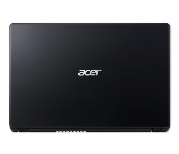 Acer Aspire 3 i3-10110U/8GB/256 Czarny - 522165 - zdjęcie 6