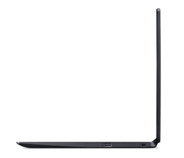 Acer Aspire 3 i5-10210U/8GB/512 Czarny - 522531 - zdjęcie 7