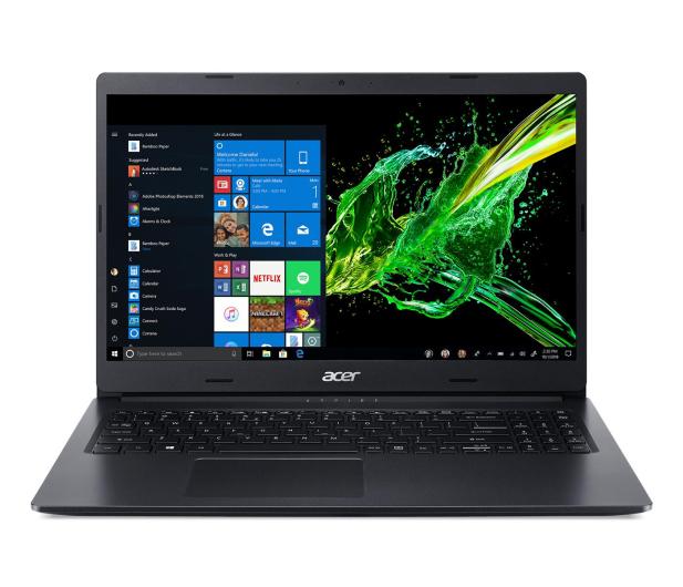 Acer Aspire 3 i5-8265U/8GB/512/Win10 MX230 - 508496 - zdjęcie 2