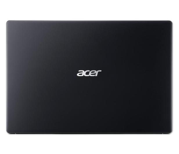 Acer Aspire 3 i5-8265U/12GB/512 MX230 - 508488 - zdjęcie 6
