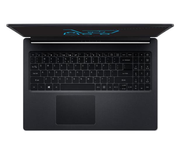 Acer Aspire 3 i5-8265U/8GB/512 MX230 - 508487 - zdjęcie 5