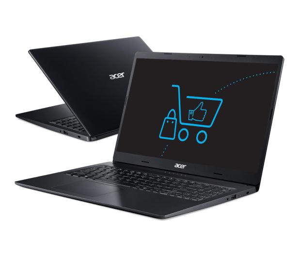 Acer Aspire 3 i5-8265U/8GB/512 MX230 - 508487 - zdjęcie