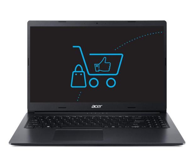 Acer Aspire 3 i5-8265U/8GB/512 MX230 - 508487 - zdjęcie 2