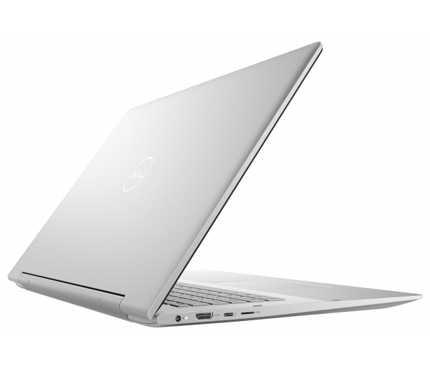 Dell Inspiron 7791 2in1 i5-10210U/8GB/256/Win10P MX250 - 525620 - zdjęcie 10