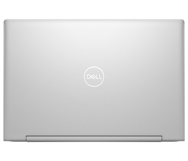 Dell Inspiron 7791 2in1 i7-10510U/16GB/512/Win10 MX250 - 565783 - zdjęcie 11