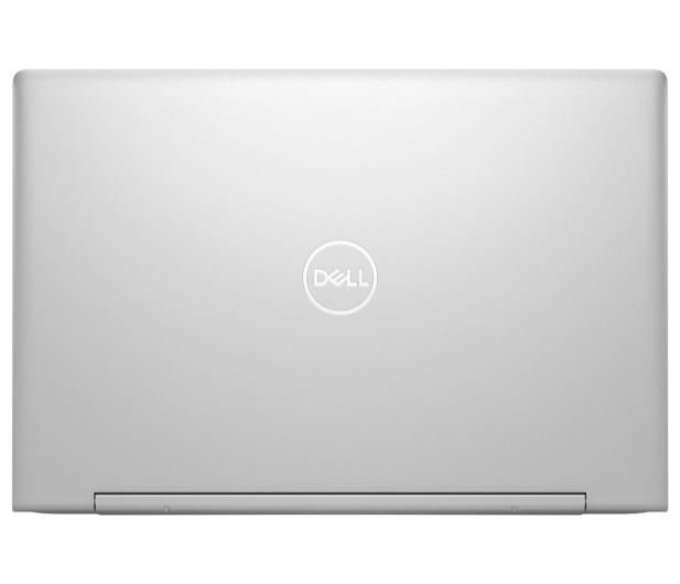 Dell Inspiron 7791 2in1 i5-10210U/8GB/256/Win10P MX250 - 525620 - zdjęcie 11
