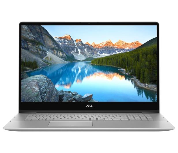Dell Inspiron 7791 2in1 i5-10210U/8GB/256/Win10P MX250 - 525620 - zdjęcie 6