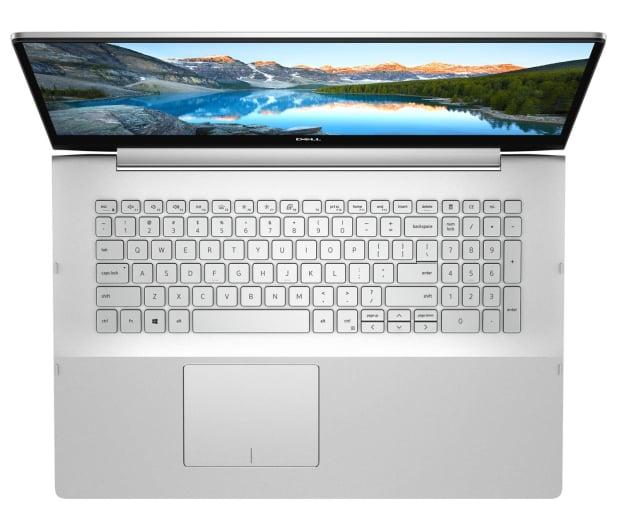 Dell Inspiron 7791 2in1 i5-10210U/8GB/256/Win10P MX250 - 525620 - zdjęcie 8