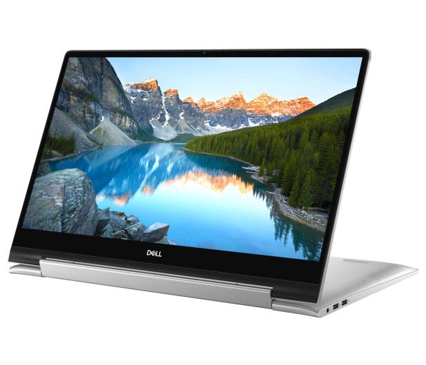 Dell Inspiron 7791 2in1 i7-10510U/16GB/512/Win10 MX250 - 565783 - zdjęcie 12