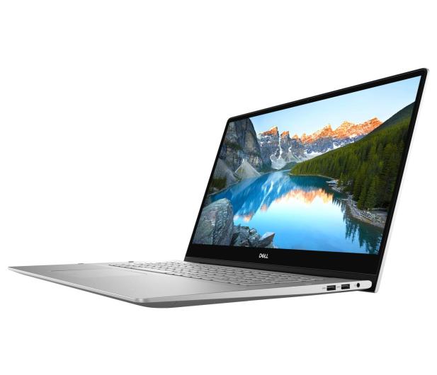 Dell Inspiron 7791 2in1 i5-10210U/8GB/256/Win10P MX250 - 525620 - zdjęcie 5