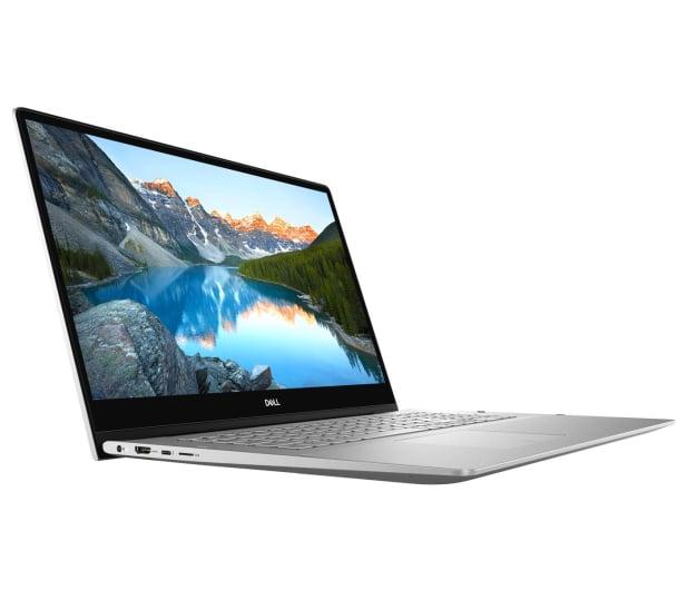 Dell Inspiron 7791 2in1 i7-10510U/16GB/512/Win10 MX250 - 565783 - zdjęcie 7